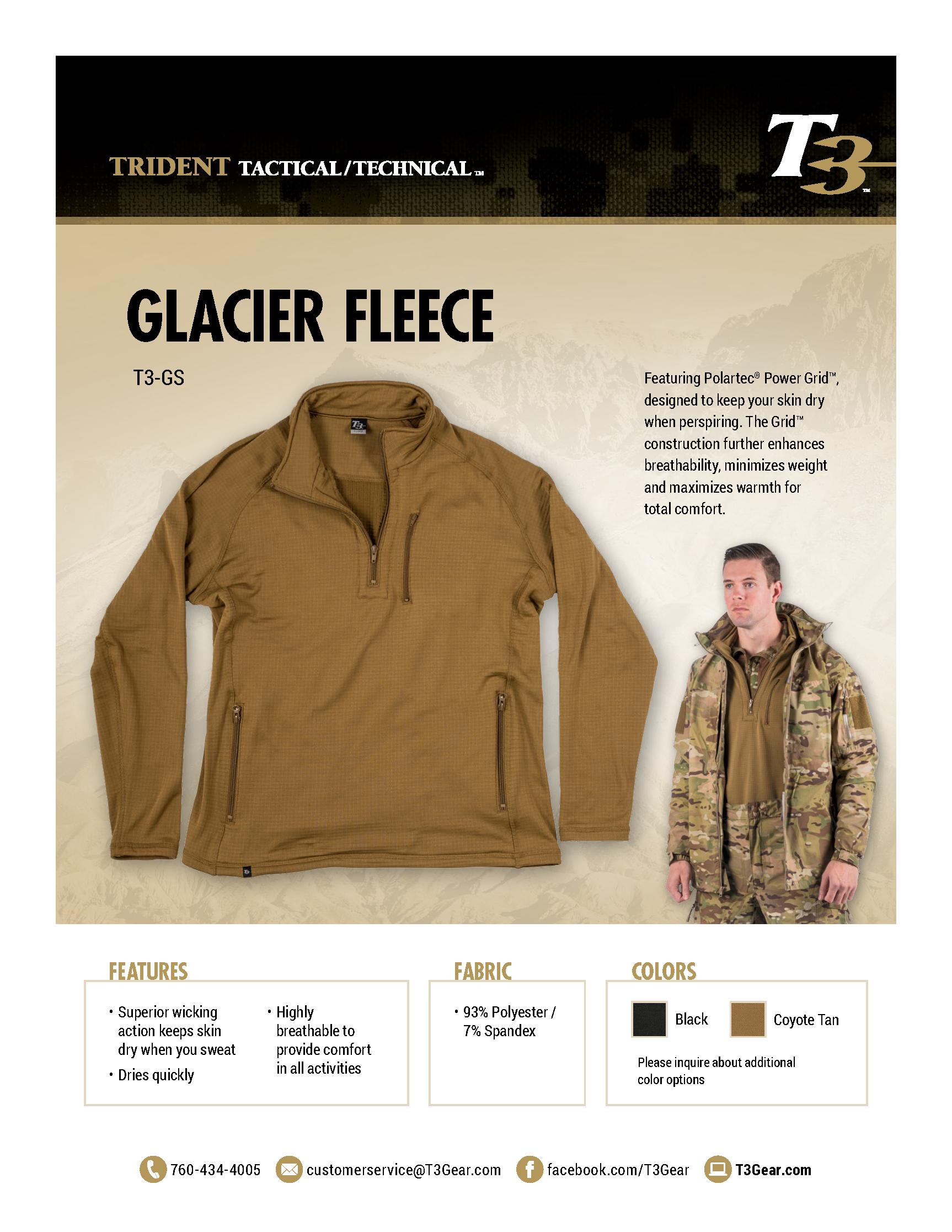 t3-gear-glacier-fleece.png