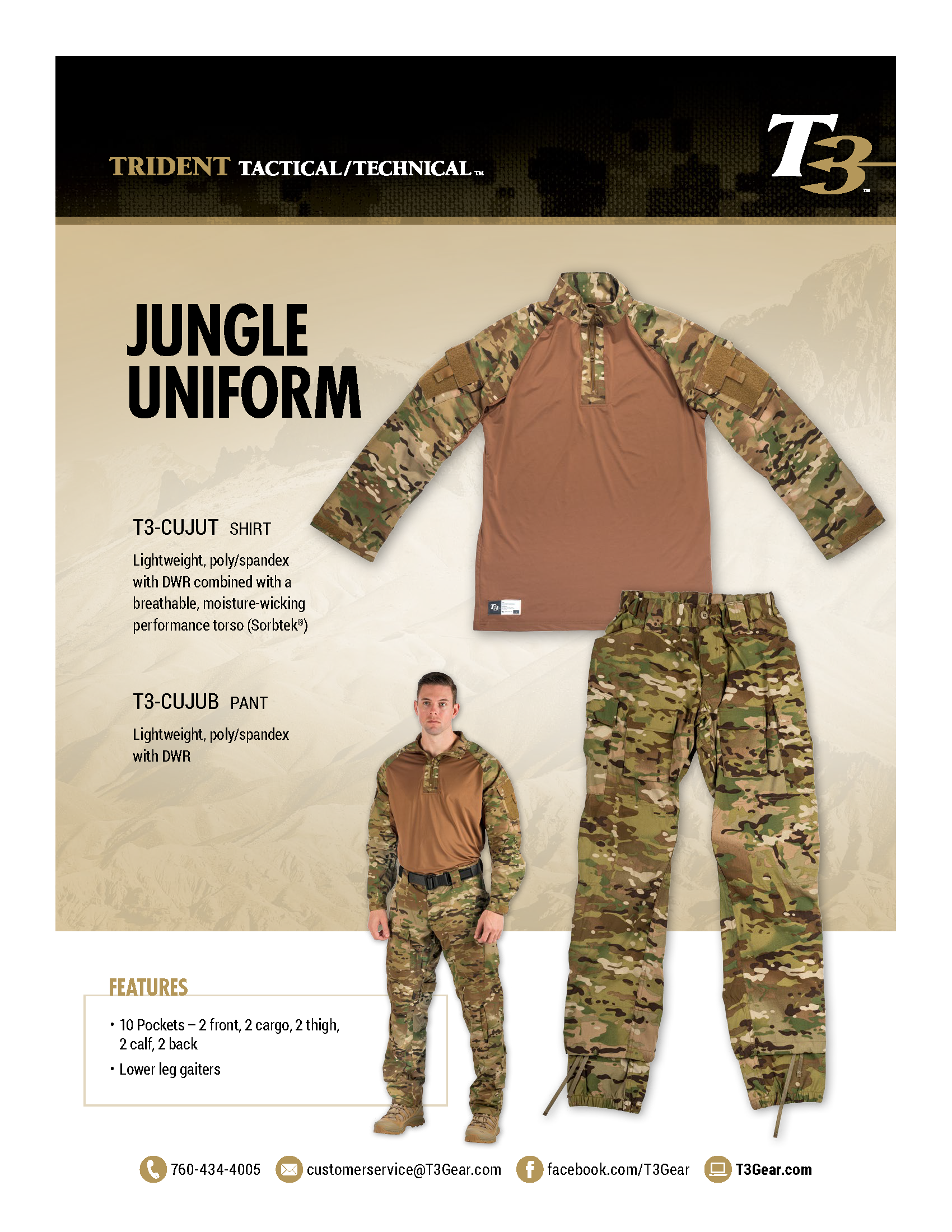 t3-jungle-uniform.png