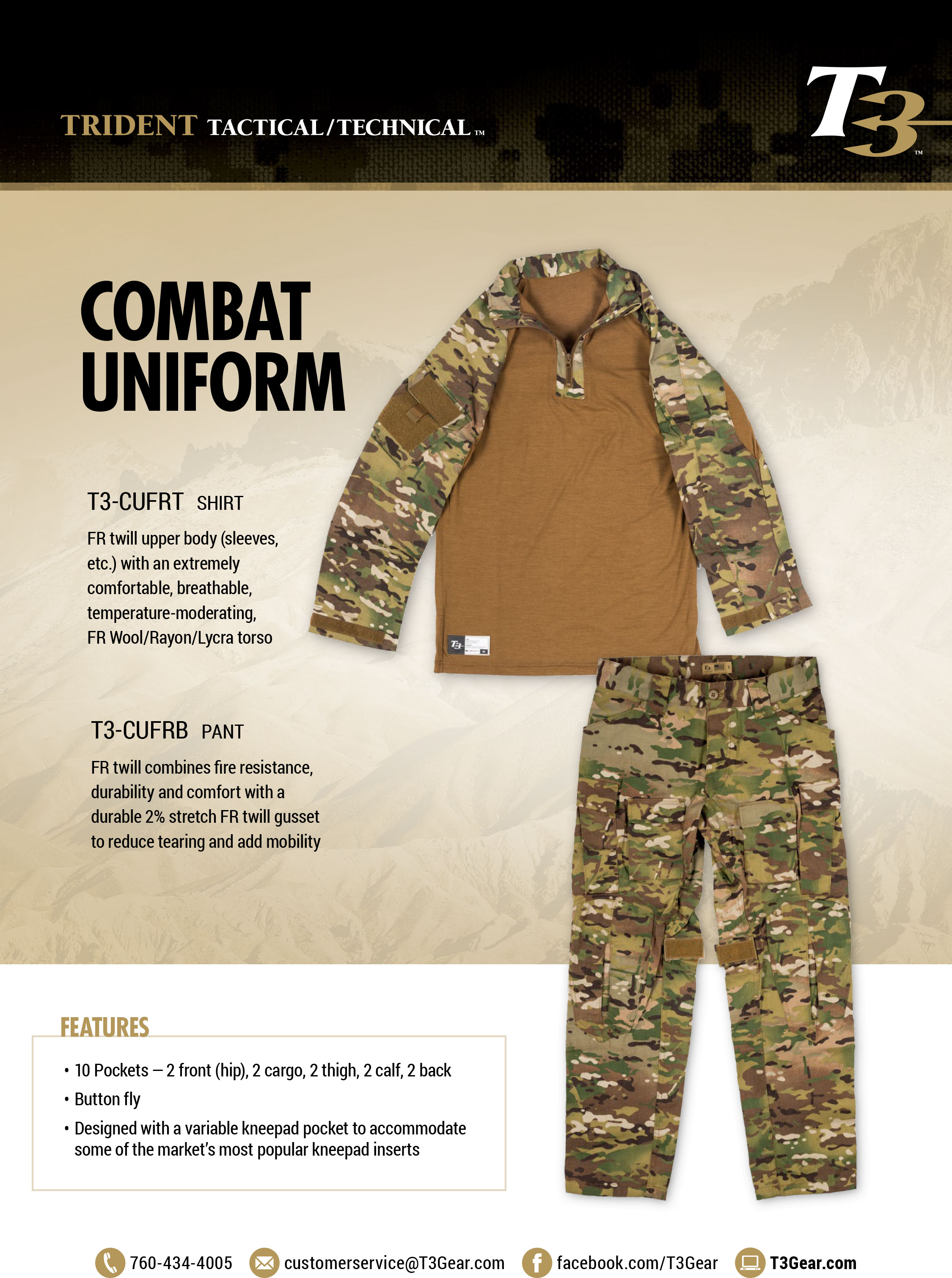 combat-uniform.jpg