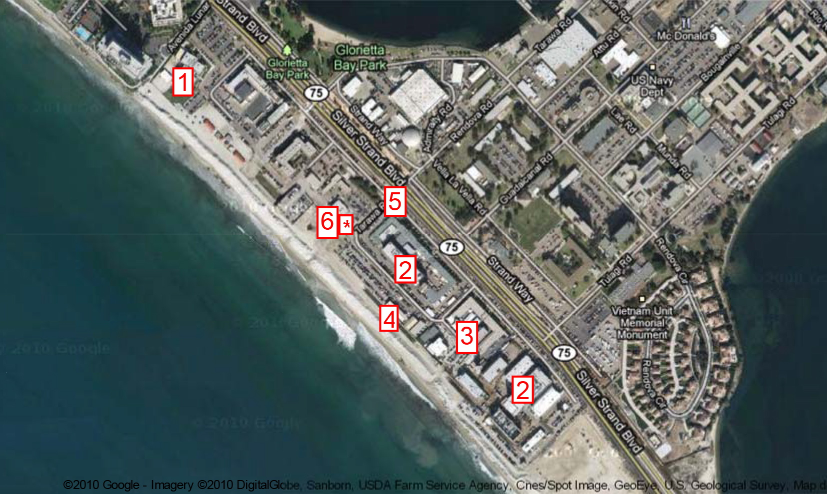nab-map.jpg
